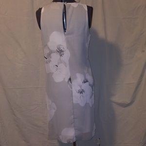 Calvin Klein Dresses - CALVIN KLEIN DRESS